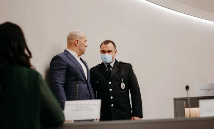Аваков винним у тарифних мітингах зробив Геннадія Сікалова_6