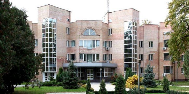 В Україні 24 січня відзначається День зовнішньої розвідки_1
