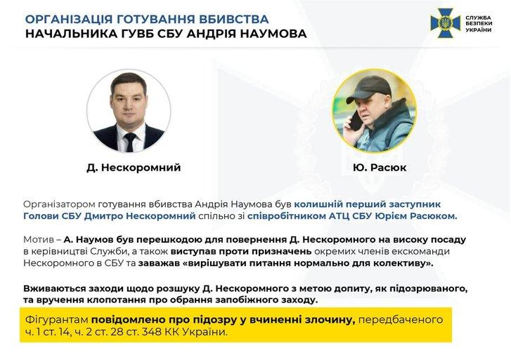 ОРД: «Блядский цирк» лейтенанта Баканова_2