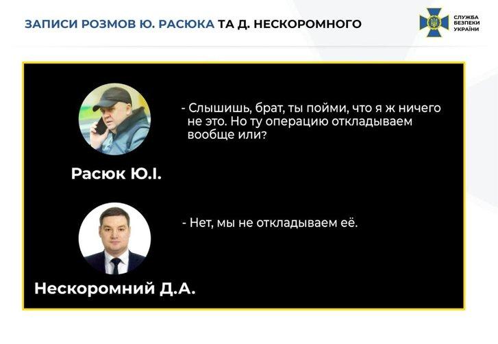 ОРД: «Блядский цирк» лейтенанта Баканова_3