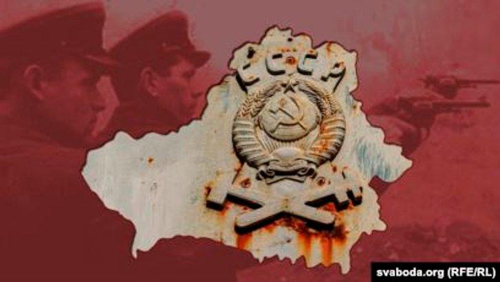 Призначили винними: В СБУ пішли війною на впливові телеграм-канали_1