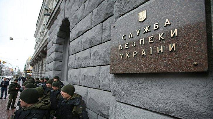 Хто створював американську розвідку й до чого тут реформа СБ України?_1