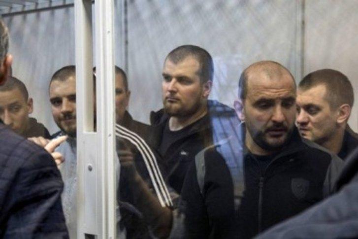 Депутат з ОЗПЖ, який причетний до вбивства ветерана Сармата у Раді виконує всі забаганки Авакова_1