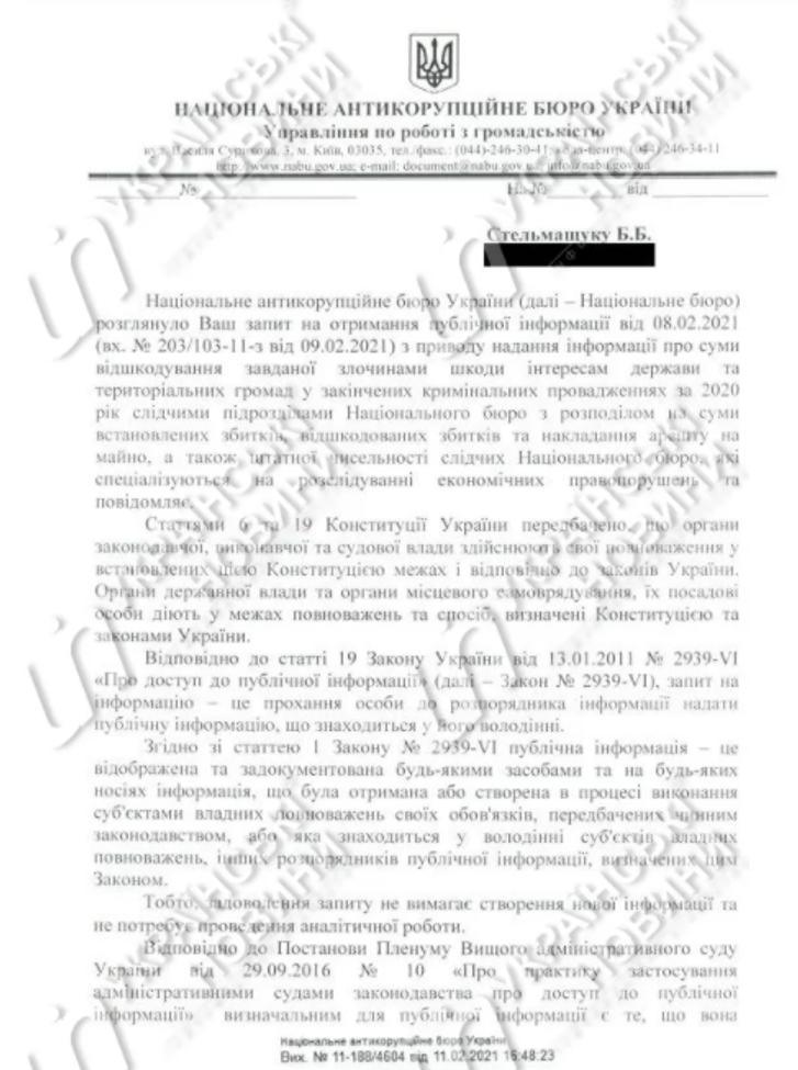 Результати діяльності НАБУ Ненаситника_3