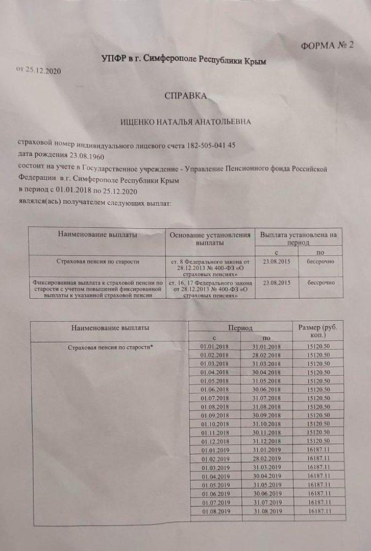 Пургаторій Казаріна, або Час «очищення» для Таврійського національного університету_7