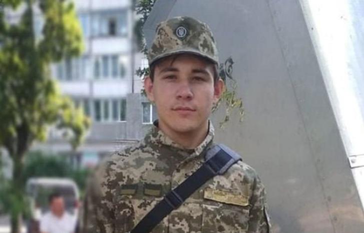 Андрій Мірча