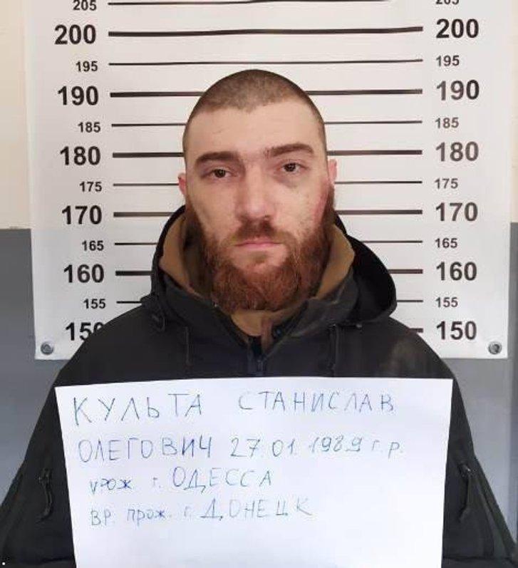 Терористів батальйону «П'ятнашка» затримали в окупованій росіянами Абхазії_3