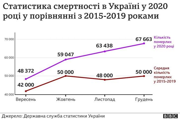 Оптимізм Степанова неадекватний і небезпечний для українців_1