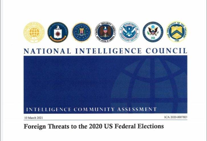 Кремлівський агент Деркач втручався в американські вибори_2