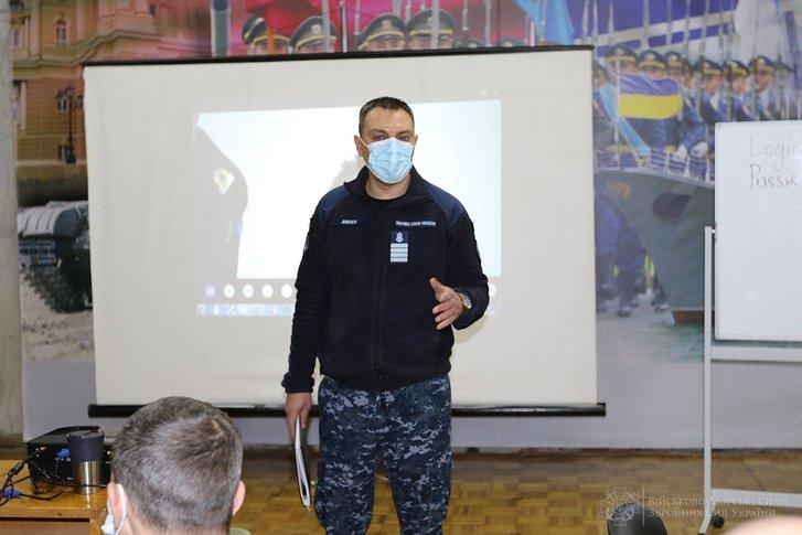 ВМС України та США проведуть спільні навчання у Північному Причорномор'ї_1