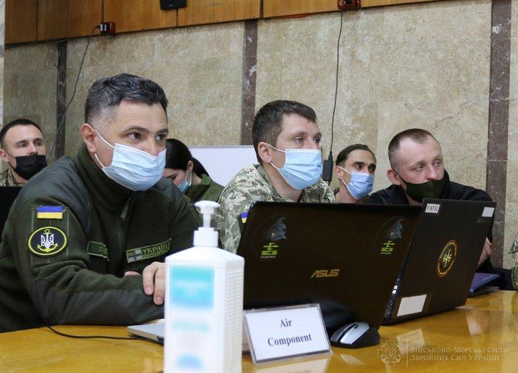 ВМС України та США проведуть спільні навчання у Північному Причорномор'ї_2