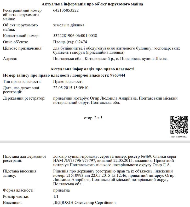 Історія про волонтерів, депутатів, вибори, церкву та парафіян_6