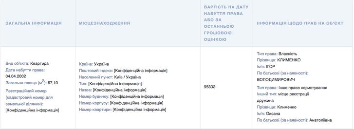 Голова Нацполіції та троє його заступників отримали матеріальної допомоги на 425 тисяч гривень_1