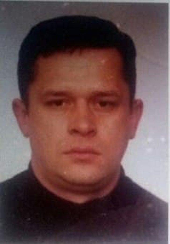 Вадим Сімонов