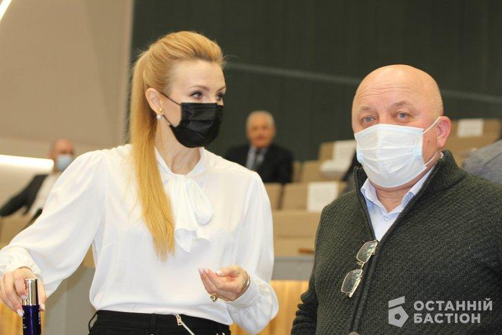 Три аптеки «Полтавафарм» не віддали Кременчуку_3