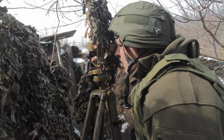 Путін готує Україні власний Гляйвіц_1
