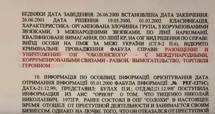 Кримінальний шлях Колі Оболонського_2
