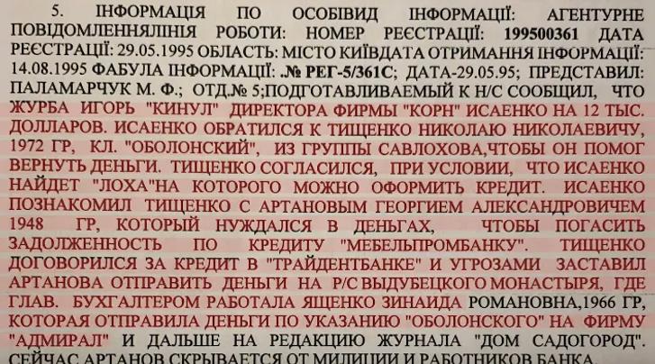 Кримінальний шлях Колі Оболонського_4