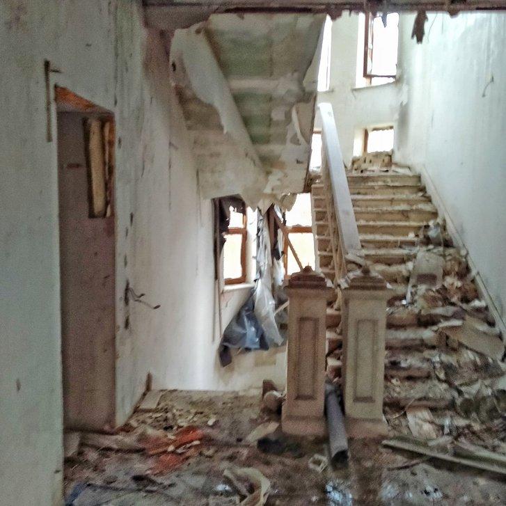 Передпокій окупованого Донецька_2
