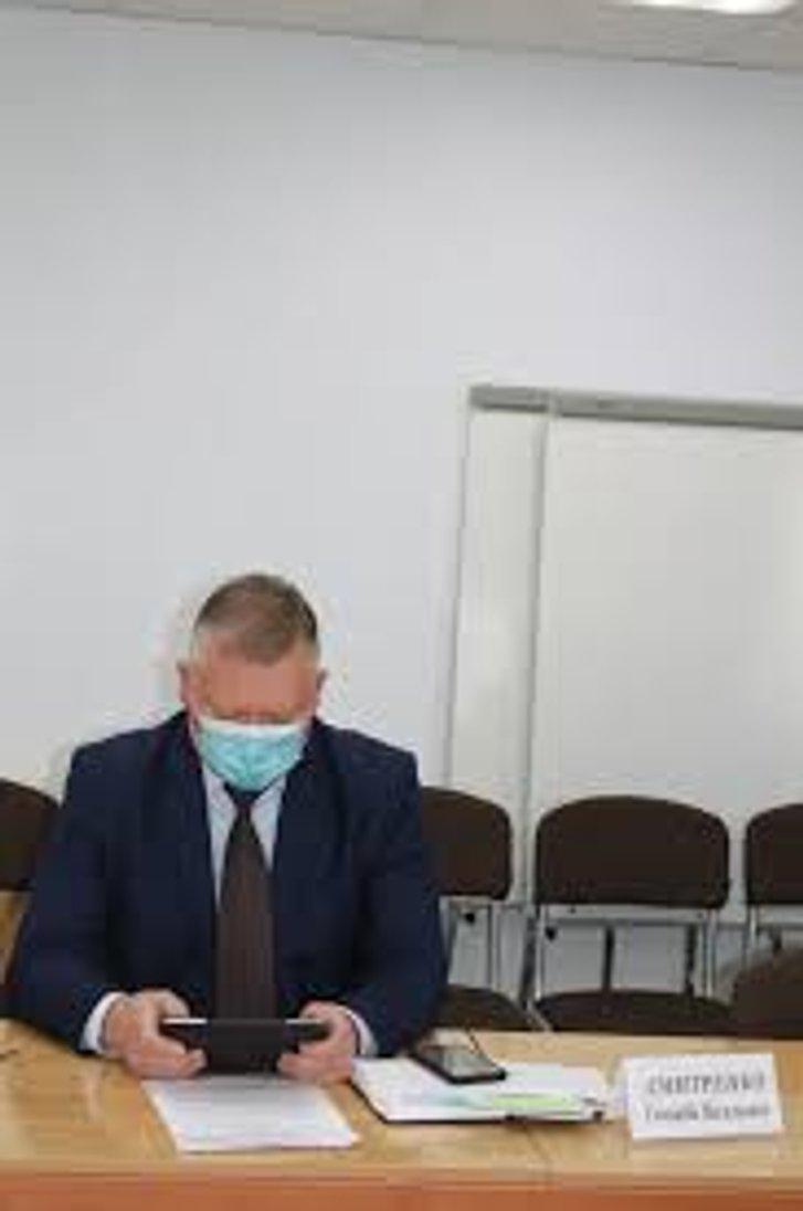 Ілля Кива захистив дисертацію_7
