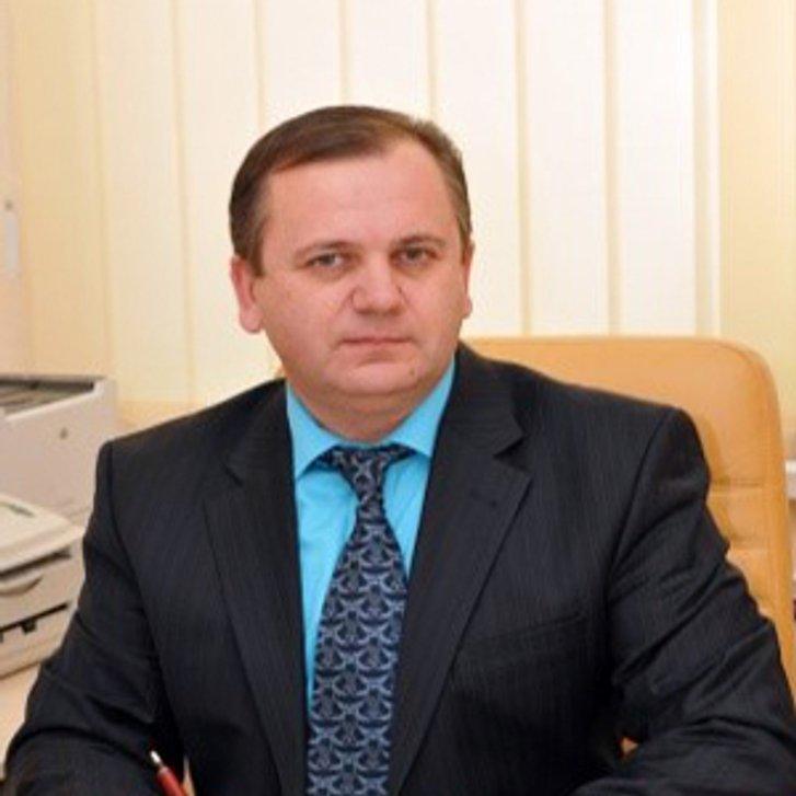 Ілля Кива захистив дисертацію_15