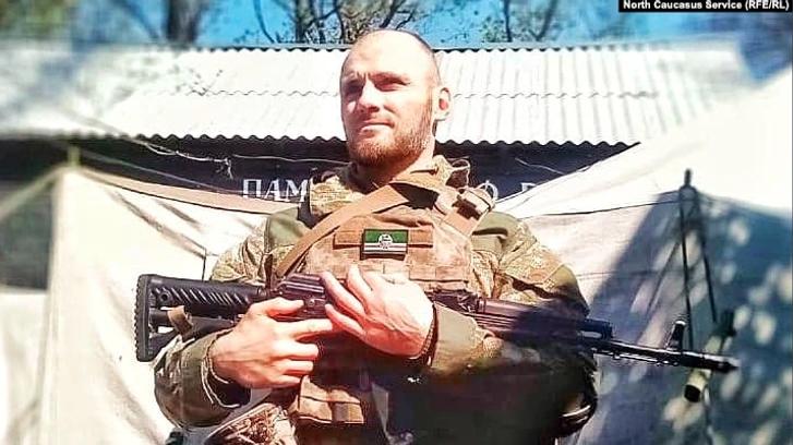 Дмитро Савченко