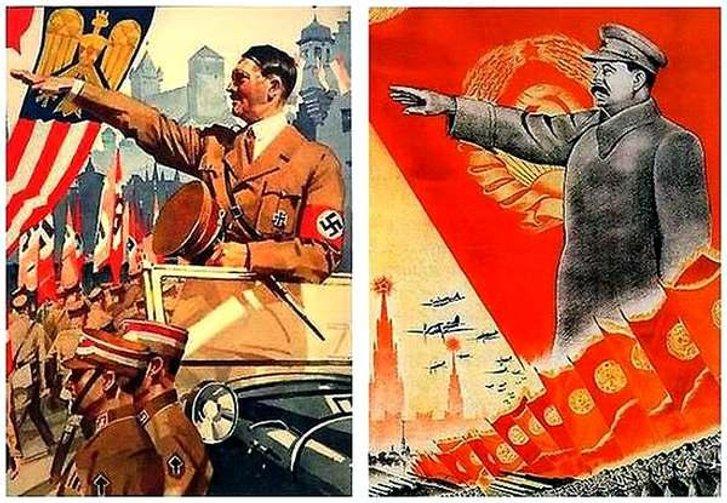 """""""Пабєда"""" зі сльозами на очах: Еріх Кох — кат України, якого особисто захистив Сталін_1"""