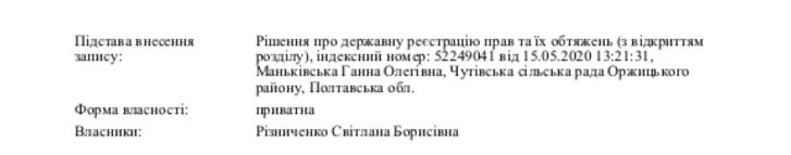 Полтавський Голбан стане членом італійської мафії._32