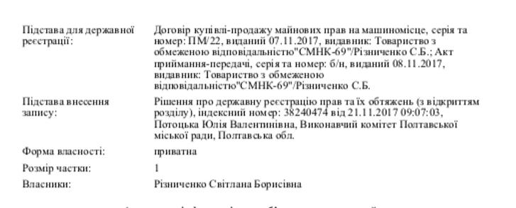 Полтавський Голбан стане членом італійської мафії._37