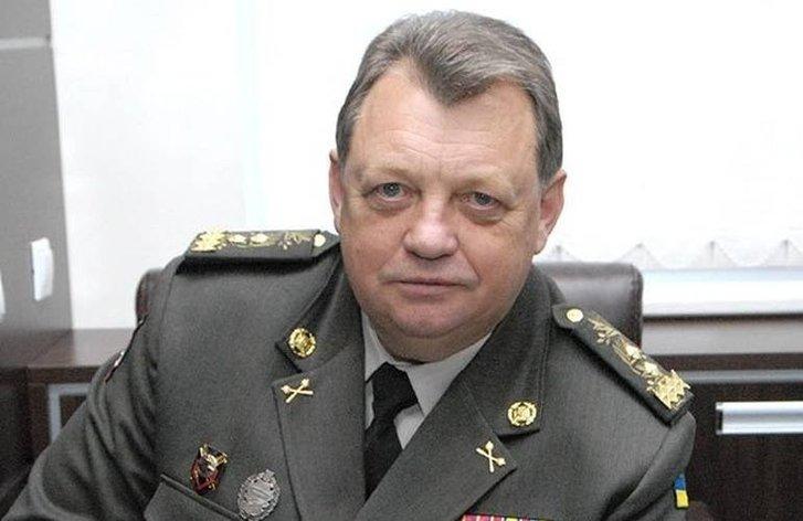 Пам'яті Віктора Гвоздя_1