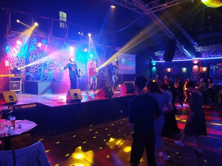 Полтавський гурт «Онейроїд» провів черговий «антикоронавірусний» концерт_3