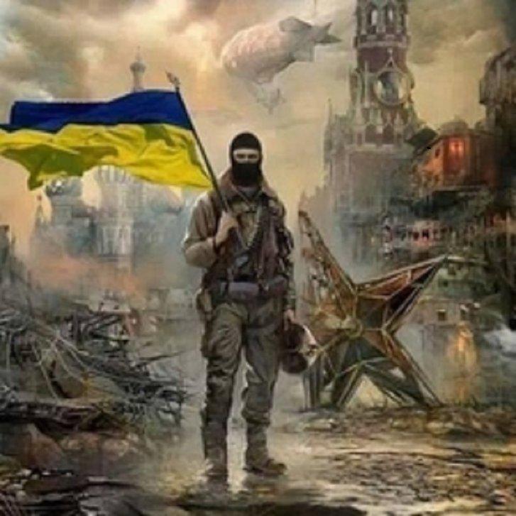 Через форму збірної з футболу з Кримом українці та іноземні посольства продовжують тролити РФ_2