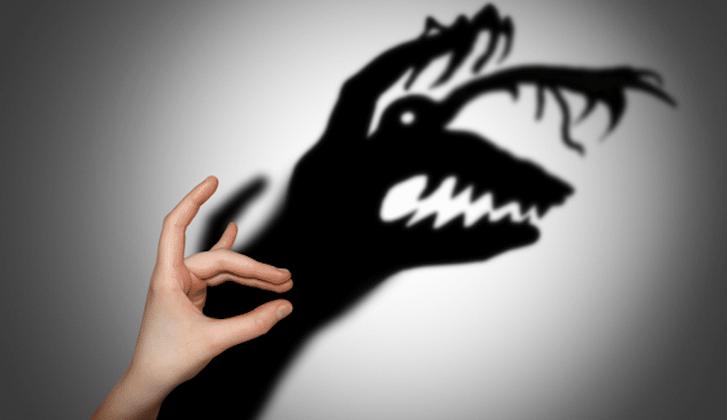 «Шокова терапія» для українців: Гра на страхах, щоб відібрати все, що у нас ще залишилось_1