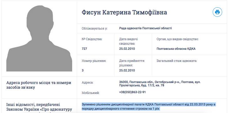 Полтавські гандольфіни як діагноз стану українського суспільства._4