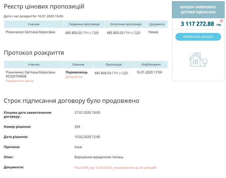 Полтавські гандольфіни як діагноз стану українського суспільства._12