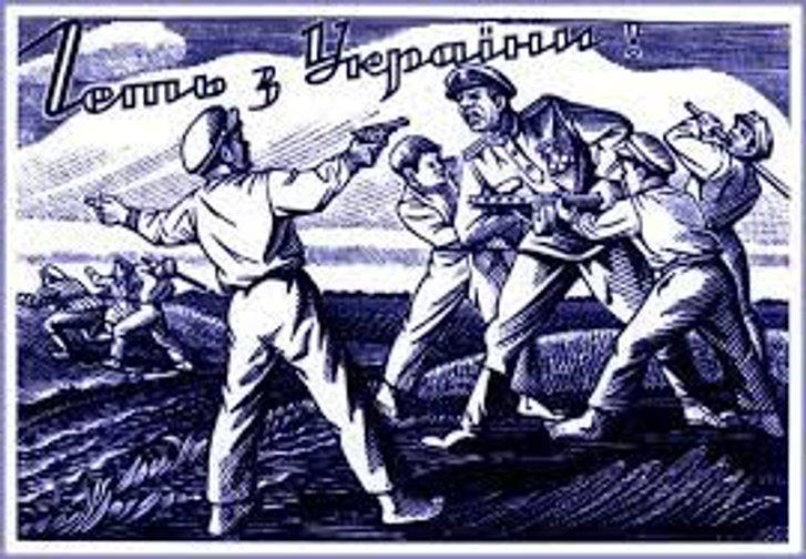 Підпільник Йосип Гевчук: Державних нагород не маю, але я помру патріотом, націоналістом, воїном УПА_1