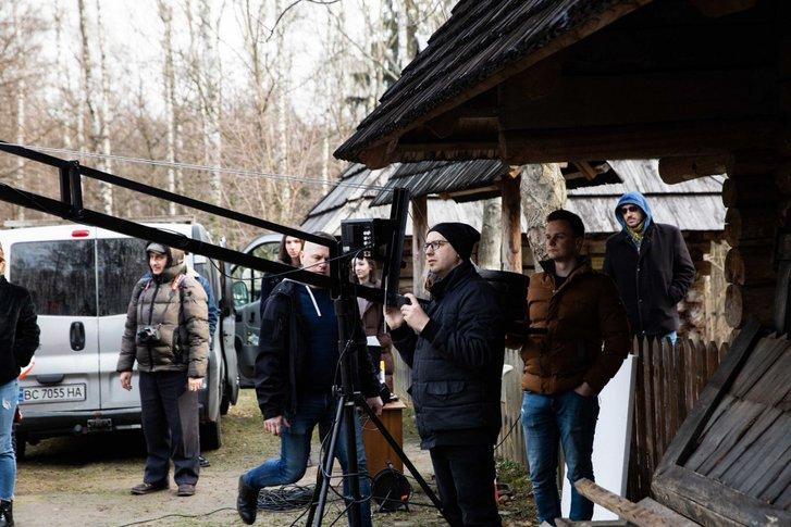 ОУНівець Лемик вбив чекіста Майлова не зі злоби, а щоб зупинити велике зло_1