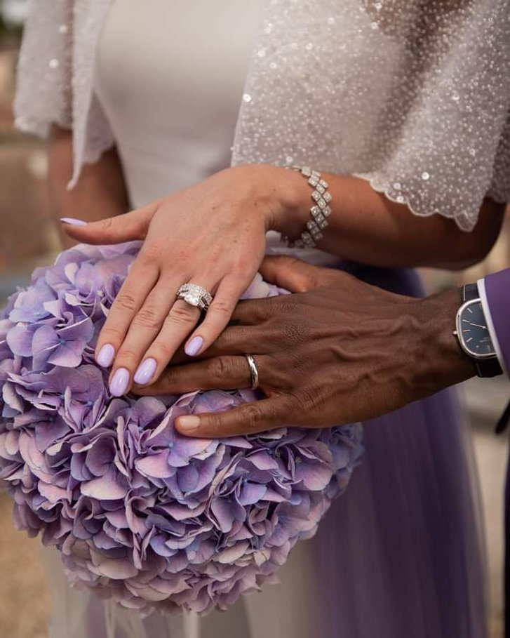 Найкраща українська тенісистка Еліна Світоліна 16 липня вийшла заміж_10