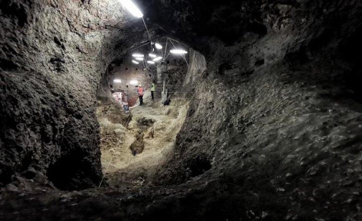 Археолоґи знайшли у Польщі рештки карельської дівчинки родом із Фінляндії_3