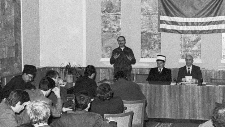 30 років тому чеченський народ відновив свою державну самостійність_2