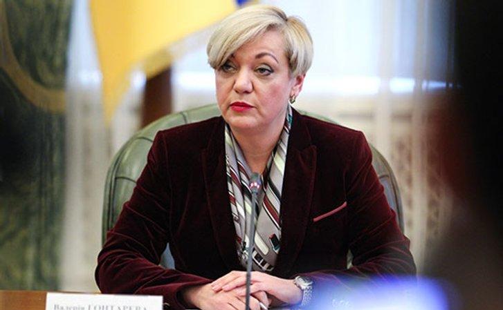 Схеми на мільярдних кредитах від держави – новий бізнес Гонтарєвої і Пасенюка_1