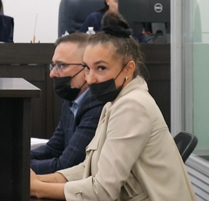 СБУ зірвала спецоперацію НАБУ щодо корупції в ДМС після того як, доповіли Демчині_2