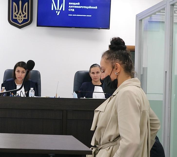 СБУ зірвала спецоперацію НАБУ щодо корупції в ДМС після того як, доповіли Демчині_4