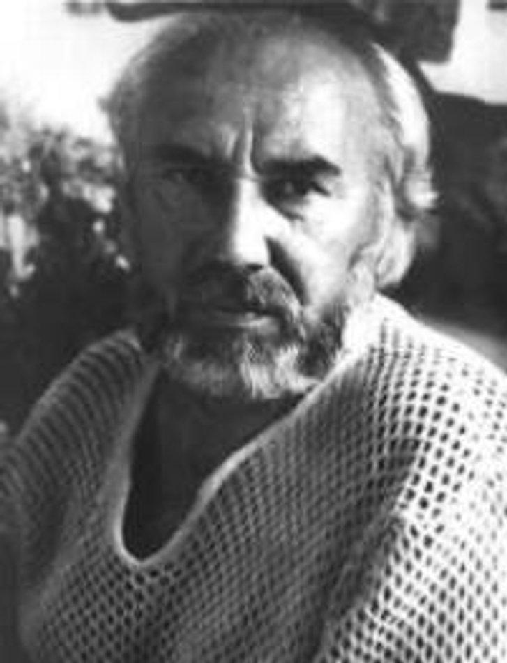 Він належав до касти героїв: Зенон Красівський – останній Крайовий провідник ОУН_1