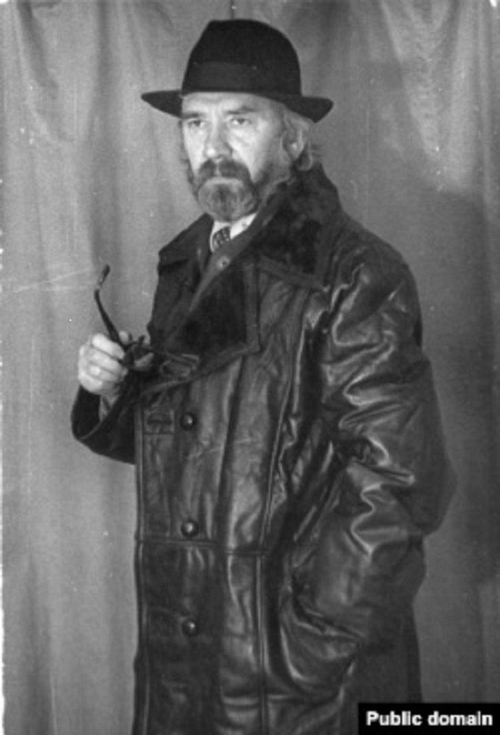 Він належав до касти героїв: Зенон Красівський – останній Крайовий провідник ОУН_2