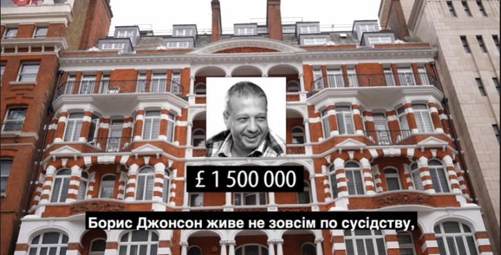 Таємниці бізнесу президента України._6