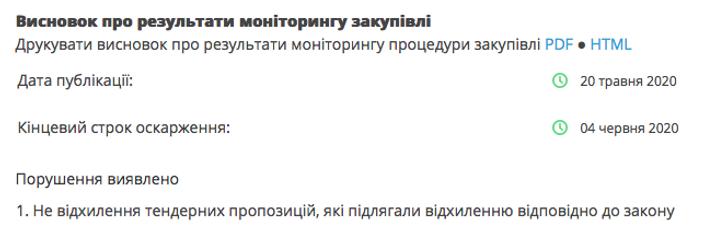 12 мільярдів гривень для друзів президента_2