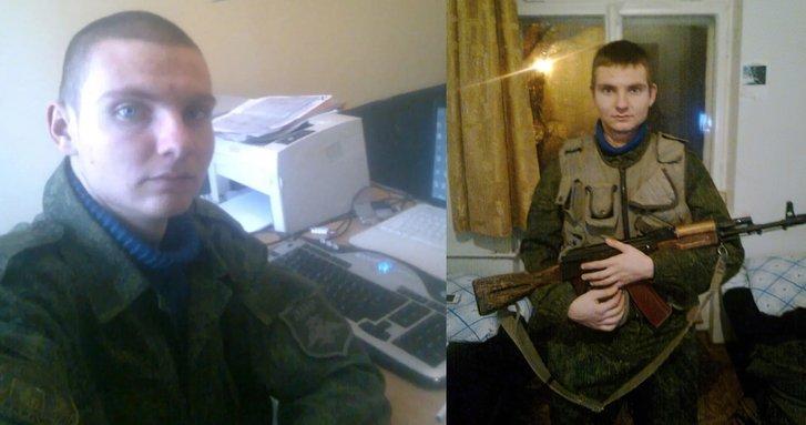 Російські учні Геббельса зняли фільм про пораненого терориста, якого видавали за жертву снайпера ЗСУ_2