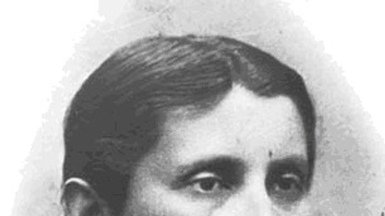 Ольга Кобилянська: відома і незнайома