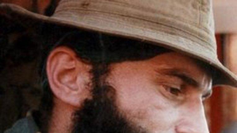 Цей день в історії: загинув Шаміль Басаєв